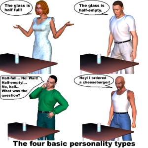 FarSide4personalitytypes