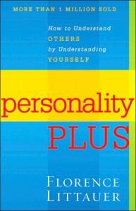 personality-plus-193x300