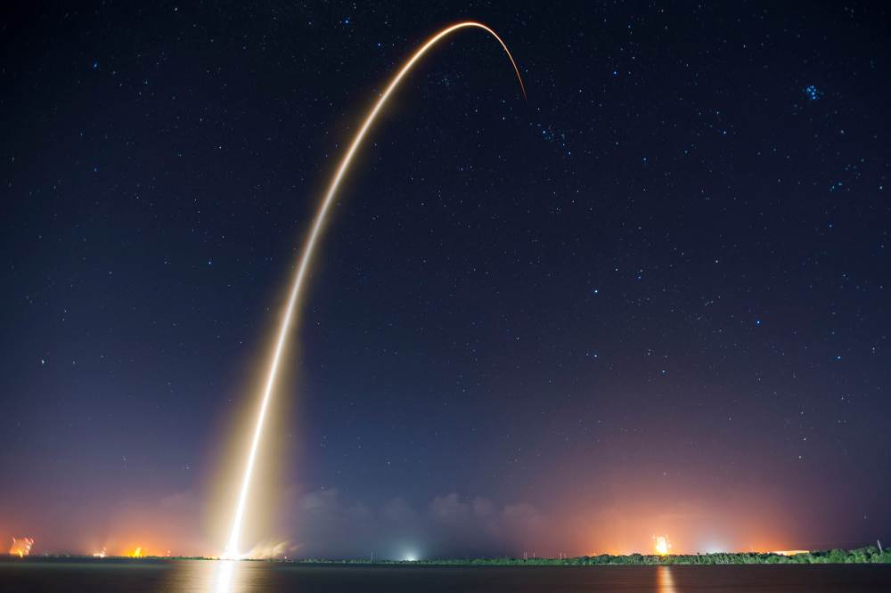 long exposure rocket launch.jpg